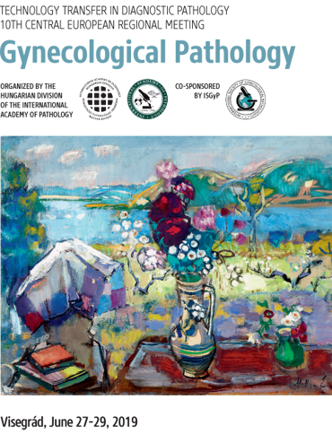 Technology Transfer in Diagnostic Pathology