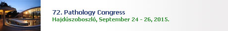 72th Pathology Congress