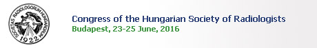 XXVIII. Congress of the Hungarian Society of Radiologists