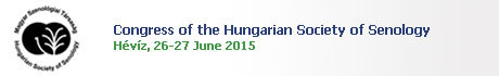 Congress of the Hungarian Society of Senology