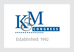 K&M Congress